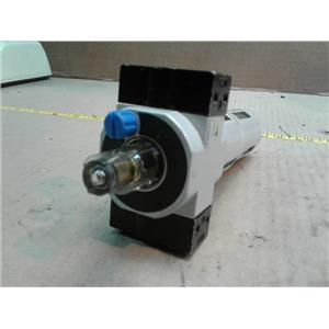 Festo LOE-D-MINI  Lubricator Series D 16Bar 230Psi 1/8In Npt