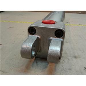 Smc NCDA1D150-0800  Cylinder Nca1 Tie Rod