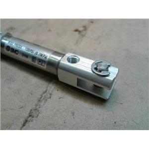 Smc NCJ2D10-050 Air Cylinder