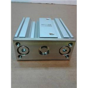 Smc MGQM32-75 Cylinder Guide Slide Bearing