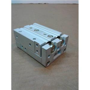 Smc MXS16L-20 Slide Cylinder