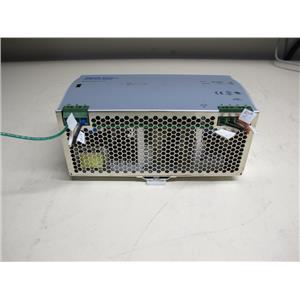 Altech Corp Switching Regulator Power Supply PSP-480S24