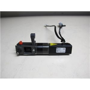 Merkes MH0-0009-30-24 Servomotor