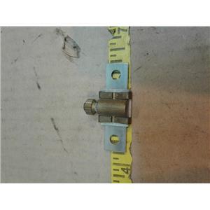 Square D B32 Thermal Unit
