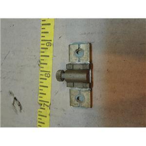 Square D B7.7 Thermal Unit