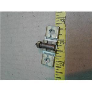 Square D B6.90 Thermal unit