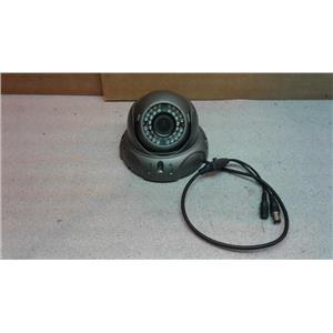 Sumo Security PSIF-607FIR Camera 2.8-12mm Lens