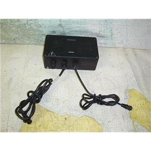 Boaters Resale Shop of TX 1807 0245.17 SIMRAD RS4050 RADAR POWER SUPPLY UNIT