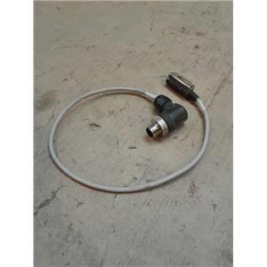 Smc D-F5PW  Inline Solid Pnp Tie Rod