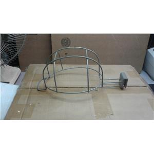 Triad U004-13-701 Slatwall Iron Basket Hangers 3/pack
