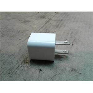 Apple A1265  Iphone Usb Wall Charger Power Adapter