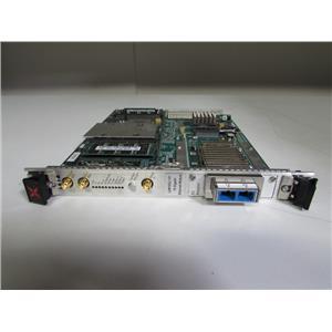 IXIA LSM10G1-01, 1-port 10GE LAN/WAN Load Module w/ X2 Adapter