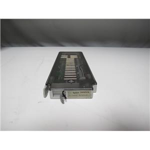 Agilent HP 34902A 16 Channel Multiplexer (2/4-wire) Module for 34970A
