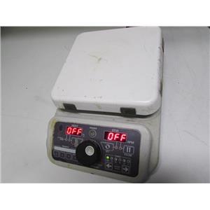 Barnstead Thermolyne Super-Nuova SP131825 Digital Hotplate Stirrer