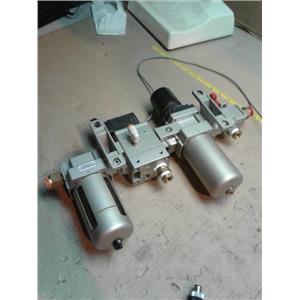 Smc NVHS4500-N03-X116