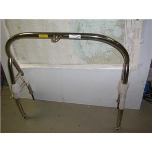 Boaters' Resale Shop of TX 1803 0445.01 SKITOW 500 LB. LIMIT TOWBAR ONLY