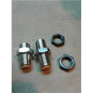 Smc NRBC056-045 Spare Parts For Nrbc056-045 Shock Absorber