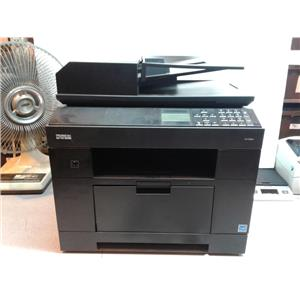 DELL 2335dn Multifunctional Laser Printer