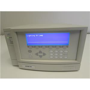 Gilson 151 UV/VIS Detector