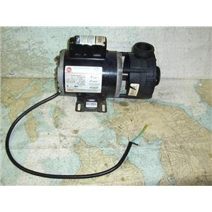 Boaters' Resale Shop of TX 1809 1741.04 DOLPHIN PUMPS K55MYKYS-9845 WATER PUMP