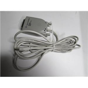 Agilent 82357B USB / GPIB Interface High-Speed USB 2.0