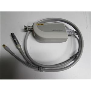 Fluke 9530 3.2 GHz Active Oscilloscope Calibration Head for 9500B Calibrator