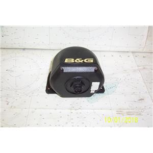 Boaters' Resale Shop of TX 1809 1744.37 B&G HEADING SENSOR 545-00-031 ONLY