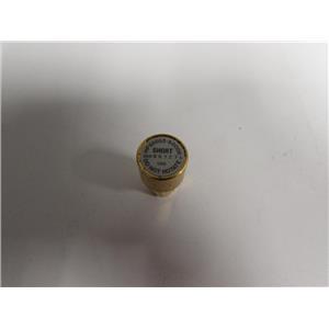 Agilent 85052-60006 Short, 3.5mm, 85052B 85052C 85052D cal kit