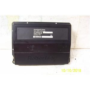 Boaters' Resale Shop of TX 1809 2774.11 SIMRAD J300X JUNCTION UNIT 22081830 ONLY