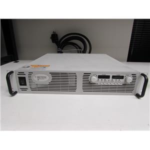 Agilent N8742A DC Power Supply 600V 5.5A 3300W