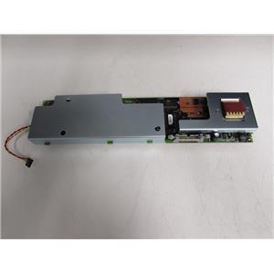 Agilent 34980-66504 PCA DMM module for 34980A