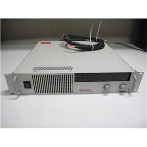 Sorensen XFR60-46 DC Power Supply, 0-60V, 0-46A, XFR 60-46 (ref: db)