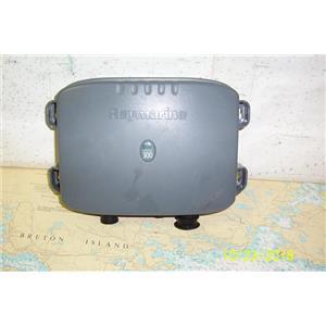 Boaters Resale Shop of TX 1810 1052.04 RAYMARINE DSM 300 DIGITAL SOUNDER MODULE