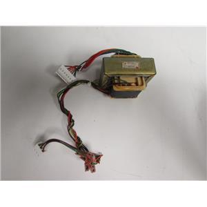 Transformer 9100-4975 for HP Agilent 34401A