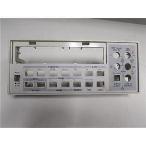 Agilent HP 34401-40211, 34401A Front Panel Bezel