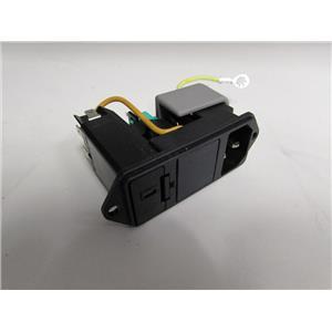 Power Input Module Equipment Accessory for Agilent 34401A 34461A 34470A