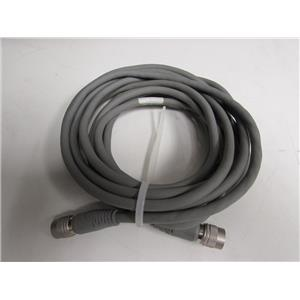 Anritsu D41346-4 Power Sensor Cable for ML2437A/ML2438A