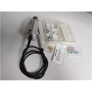 Tektronix P7380 8GHz Z-Active Differential Probe #1
