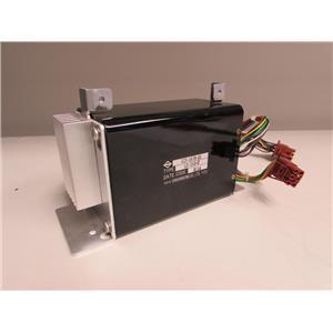 Tektronix 120-1678-01 Power Supply Assembly