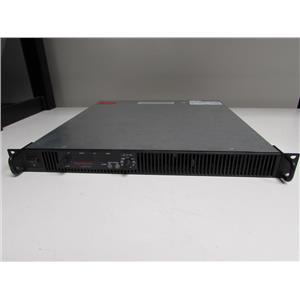 SORENSEN AMETEK XG12-140 PROGRAMMABLE DC POWER SUPPLY 12V, 140A #2