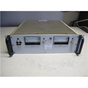 Lambda EMI TCR20S90 DC POWER SUPPLY 20V, 90A