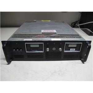 Lambda EMI EMS60-80, DC Power Supply, 0-60V, 0-80A