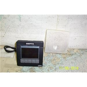 Boaters' Resale Shop of TX 1804 2544.04 DATAMARINE OFFSHORE LINK DEPTH DISPLAY