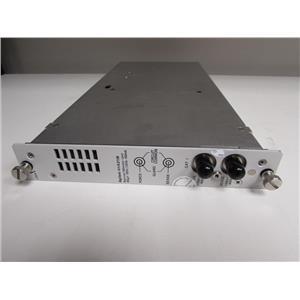 Agilent HP 41421B Source Monitor Module for 4142B mainframe
