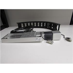 Aerotech BMS60_UFA DC Brushless Torque Servo Motors w/ ATS100-50 (ES14542-7), #3