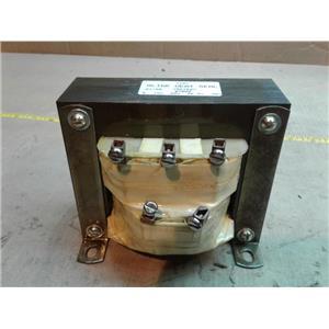 Aline Heat Seal tra1007 1.2kva 40% Duty 120V