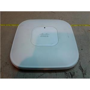 Cisco AIR-AP1141N-A-K9 Aironet Wireless Access Point a/b/g/n I07