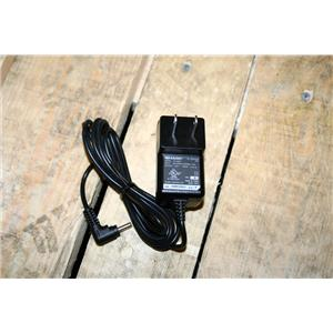 LOT 90 Genuine SHARP T-Mobile PV-AC01 5.5V 700mA AC/DC Wall Adapter Charger NEW