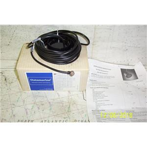 Boaters Resale Shop of TX 1811 0444.01 DATAMARINE ADX-100 DEPTH TRANSDUCER