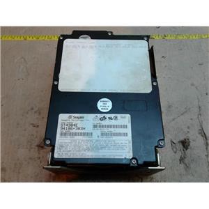 Seagate 94186-383H Hard Drive 338 MB